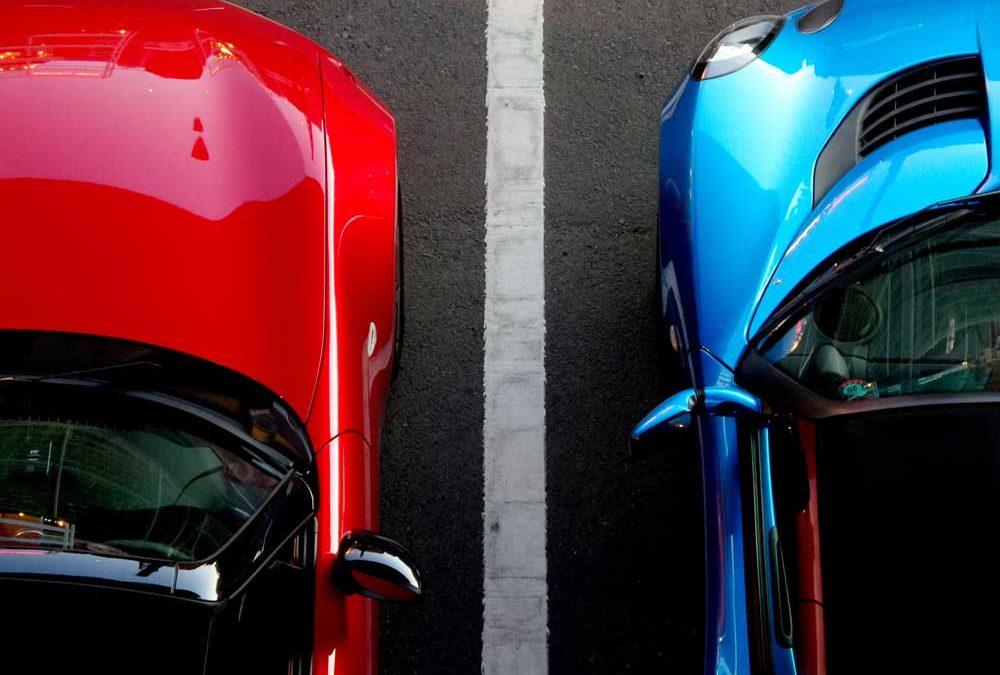 Why your business needs to invest in a parking management system