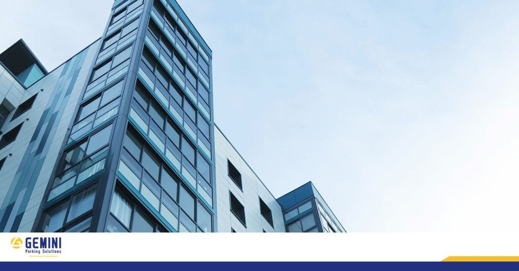 How to maximise revenue with commercial properties